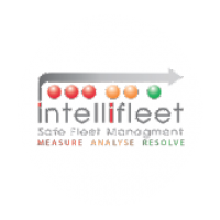 Intellifleet Pty Ltd