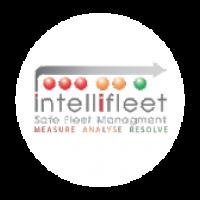 Intellifleet Pty Ltd