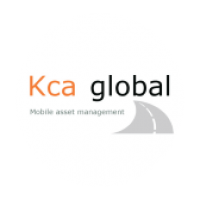 KCA GLOBAL-Kuwait