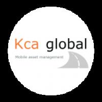 KCA GLOBAL-Kuwait