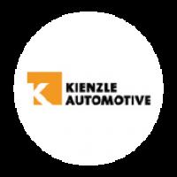 Kienzle Automotive GmbH
