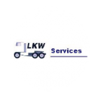 LKW Parts & Services Ltd.