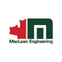 MacClean Engineering