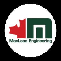 MacClean Engineering