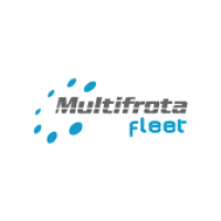 Multifrota
