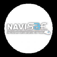 E&S: NAVISAF
