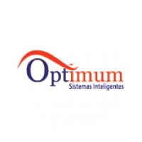 Optimum Sistemas Inteligantes