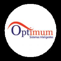 Optimum Sistemas Inteligantes