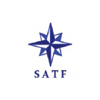 S.A.T.F.