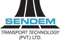 Sendem Transport Technology
