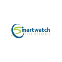 Smart Watch Solutions - Kenya