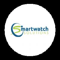 Smart Watch Solutions - Kenya