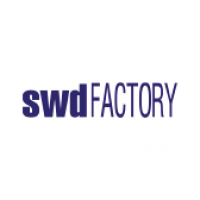 SIA SWD Factory
