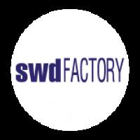 SIA SWD Factory