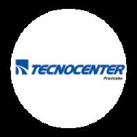 Techo Tech Electronics