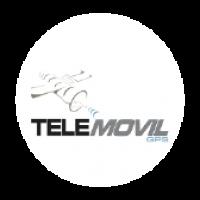 Telemovil