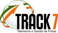 Track7 Monitoramento
