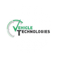 Vehicle Technologies Ltd.