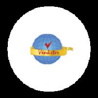VENKSTER TECH SERVICES PVT LTD