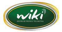 Wiki / Truckvel